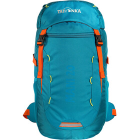 Tatonka Mani 20 Backpack Kids, ocean blue